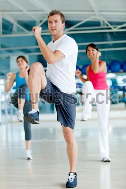 Forside fitness3