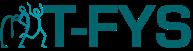 logo t-fys2