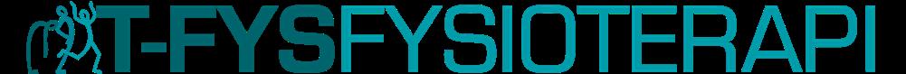 T-FYS fysioterapi