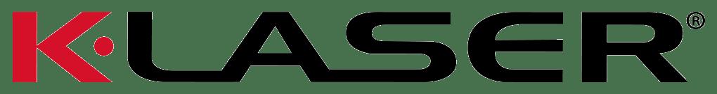K-laser-logo