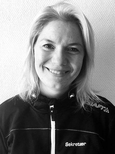 Louise-Vallo-Svendsen